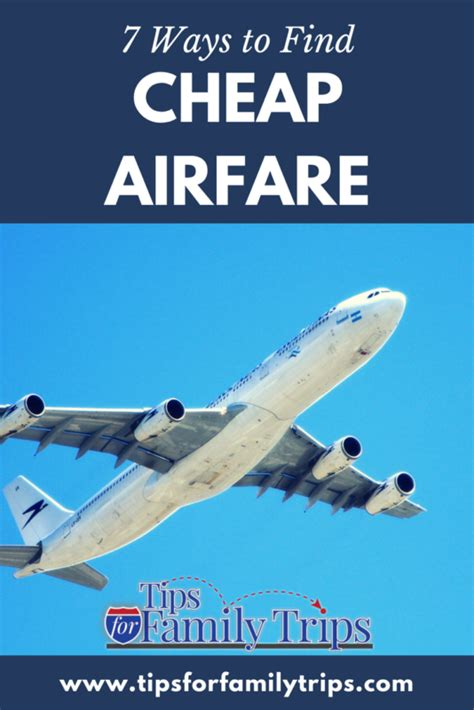 airline tickets best price best price for air travel lib value