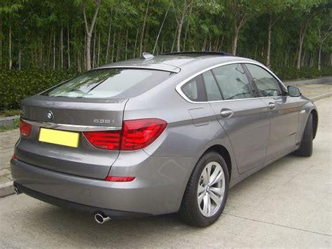 bmw for sale in atlanta 2010 bmw 535i for sale in atlanta html autos post