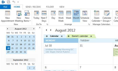 Add Gmail Calendar To Outlook Add Gmail Calendar To Outlook Anuvrat Info
