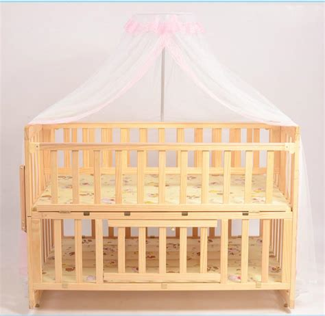 bedside cribs for babies bedside crib for twins baby crib design inspiration