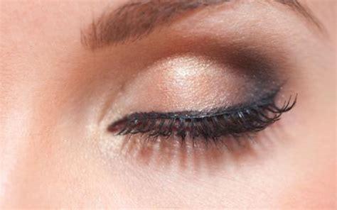 permanente eyeliner viva forum
