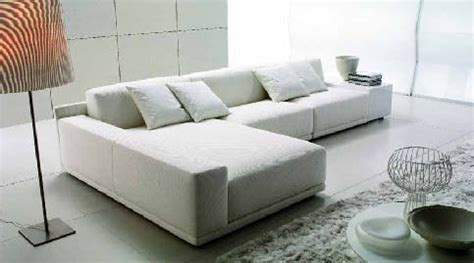 corner sofa low lying desiree luxury furniture mr