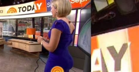 dylan dreyer wardrobe search results hairstyles community dylan dreyer insanely hot 09 22 13 weekend today nbc