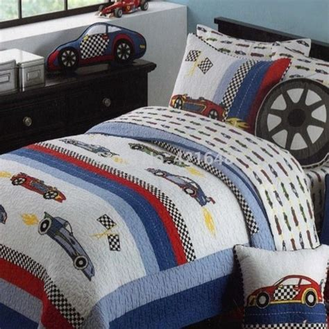 cheap bedspread patchwork buy quality bedspread black