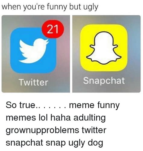 So True Memes - 25 best memes about so true meme so true memes