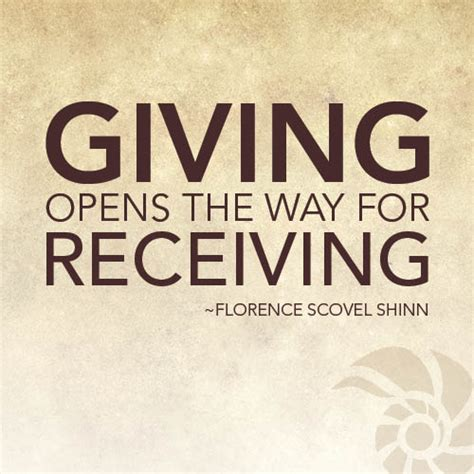 Tam Rob Give Back For The Holidays by 60 Best Giving Quotes And Sayings