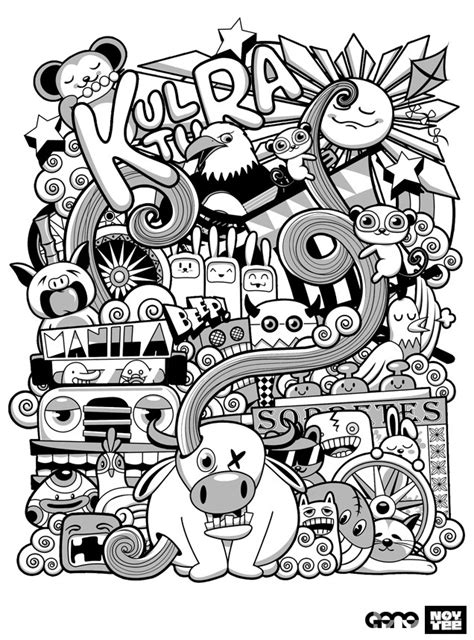 doodle means in tagalog 75 awe inspiring vector vexel from 25