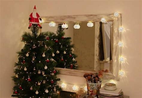 zoella bedroom christmas bedroom inspiration zoella happy holidays