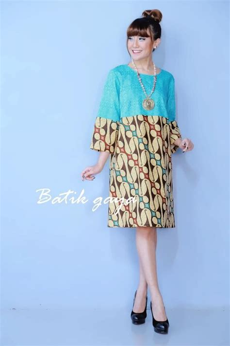 desain baju long dress 4361 best rocking the day in any traditional type outfit