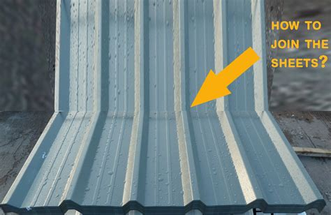 How To Join Two Sheds Together by Need Advice On Waterproofing A Shed Modification Mig