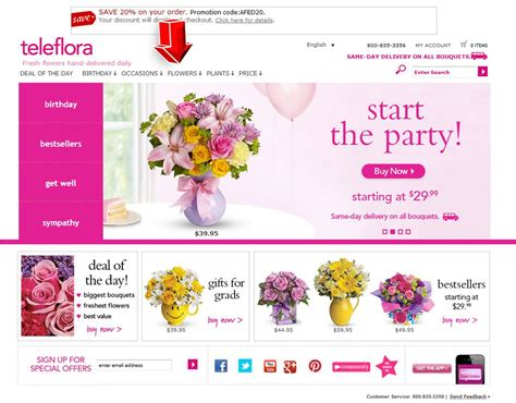 flower garden promo codes flower garden promo codes flower window boxes coupons 40