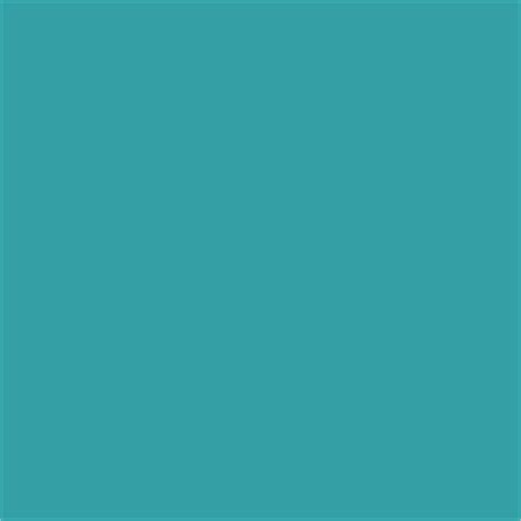behr paint colors haint blue mermaid song behr paint color aqua teal sea foam