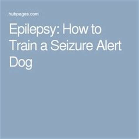 how to a seizure alert how an epileptic can a seizure alert agree with and words