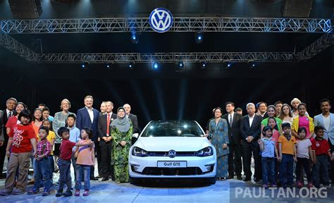 new year malaysia 2014 gallery vw golf gte coming to malaysia in 2015 paul