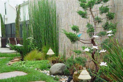 dise o de jardines minimalistas para casas dise 241 o de jardines minimalistas fotos ideas y trucos