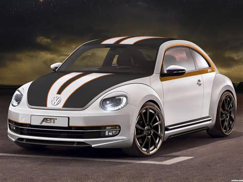 Imagenes De I Love Volkswagen | fotos de volkswagen abt beetle 2011