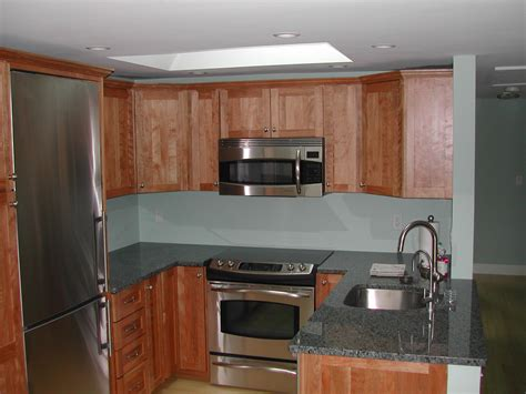 boston general contractors dscn1284 court carpenters greater boston general