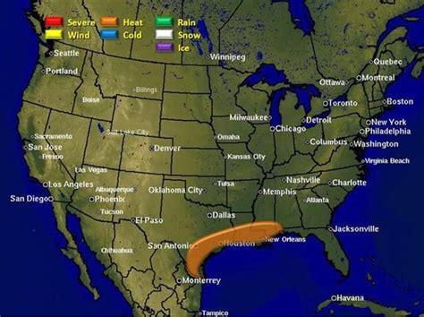 gulf coastal plain map pin gulf coastal plain county map on