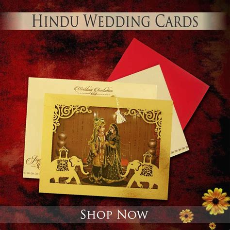 hindu wedding invitations south africa wedding invitation cards durban 28 images wedding