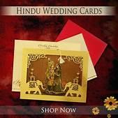 Indian Wedding ...