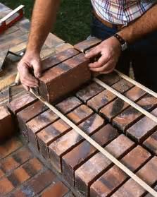 Marvelous Brique De Parement Pas Cher #10: Barbecue-briques-parement-montees-sur-parpaings-11332-p10.jpg