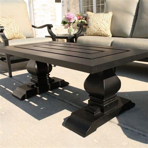 veranda classics patio furniture san dimas seating collection by veranda classics
