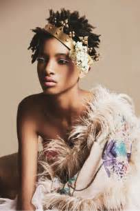 bureau 騁ag鑽e willow willow smith signs with agency uta deadline