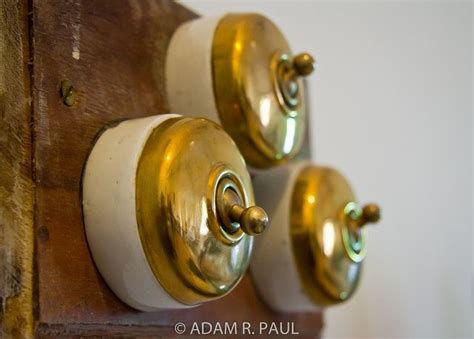 old fashioned light switches 23 best light switches images on pinterest