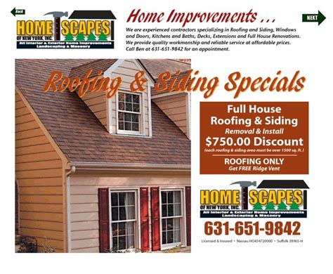 house renovation grants uk 1469 best home improvement images on pinterest home improvements home decoration