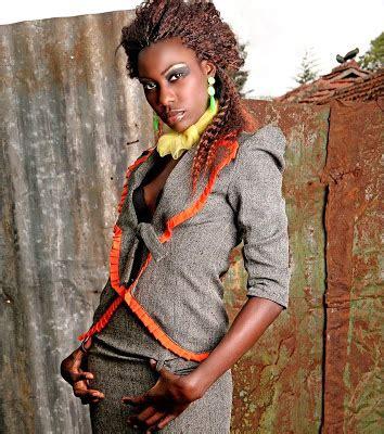 fashion design kenya cosweafricanwomenaredoin doinitwell kenya fashion