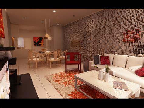 red and white living room 28 red and white living rooms