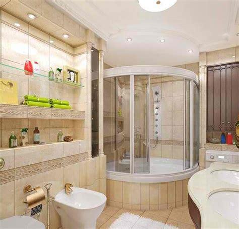 quarz badezimmer badezimmer mit quarz komposit renovieren surfinser
