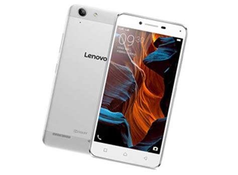 reset android laptop factory data reset lenovo lemon 3 android hard reset