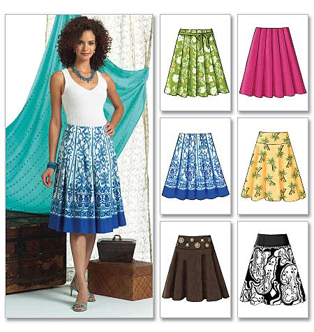 skirt pattern sewing update skirt pattern pictures and more