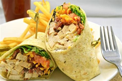 The 10 Best Restaurants Near Paul Bunyan S Northwoods Cook Seafood Buffet Wisconsin Dells
