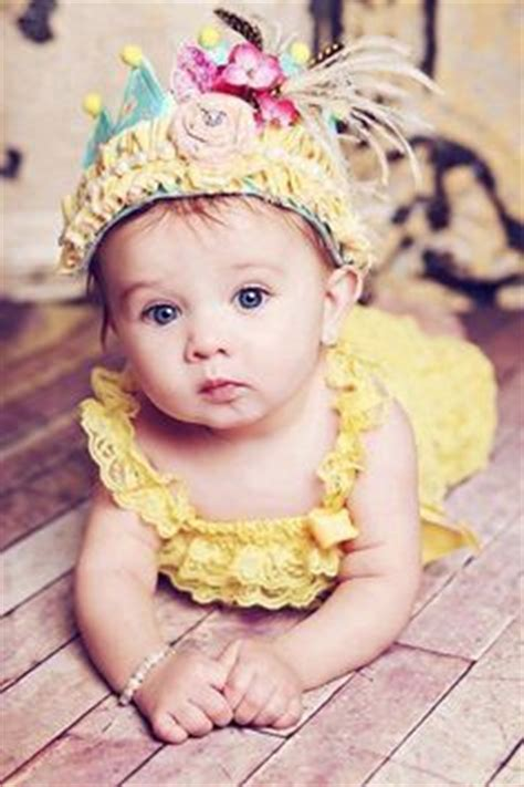 google images baby babies girl tumblr pesquisa google babies pinterest