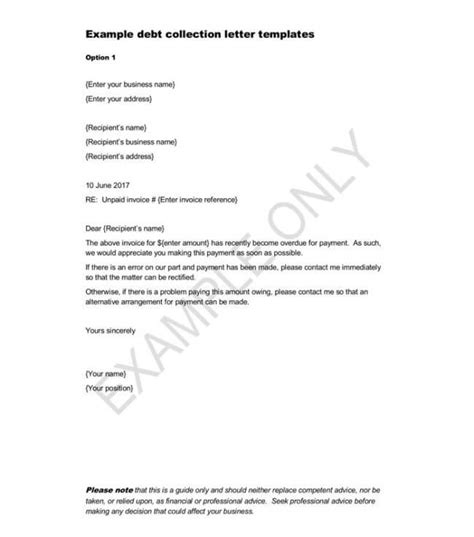7 Overdue Invoice And Payment Reminder Letter Sles Overdue Invoice Email Template