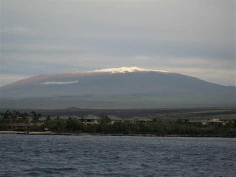 mauna kia this is volcano mauna kea this explosive volcano is loca