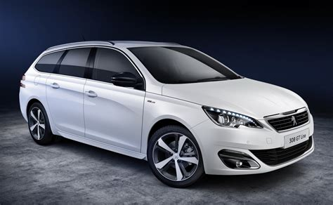 car peugeot 308 peugeot 308 gt line 40 widescreen car wallpaper