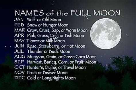 full moon names native american old farmers almanac names of the moon tonight is the first strawberry full