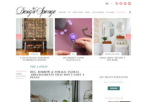 southern home decor blogs 100 swedish home decor blogs astonishing home decor