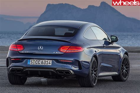 Link Time Fabsugar Want Need 63 by 2016 Mercedes Amg C63 S Coupe Review