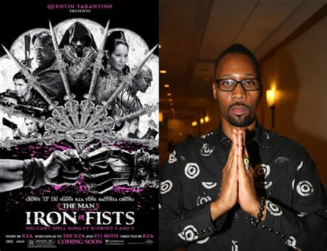 the iron the with the iron fists rza printmatic net