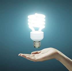 lights company how to throw away a fluorescent light bulb eaton
