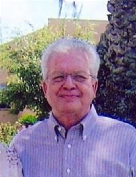 edward thompson obituary stowers funeral home