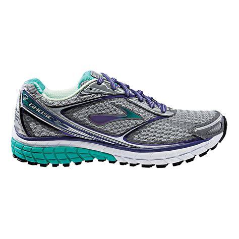 womens running shoe womens ghost 7 running shoe at road runner sports