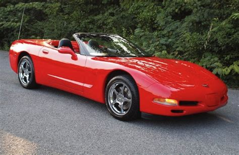torch 2001 corvette paint cross reference