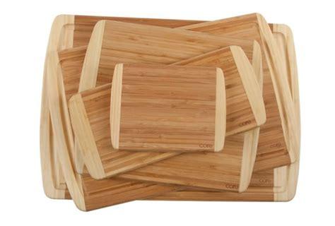 Custom Japanese Kitchen Knives Top Five Benefits Of A Bamboo Cutting Board Cuttingboard Com
