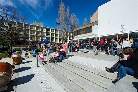 Of Tasmania Mba Ranking by The Tasmanian Experience International Future Students