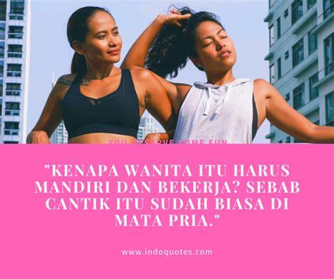 indoquotescom quotes indonesia kata bijak mutiara